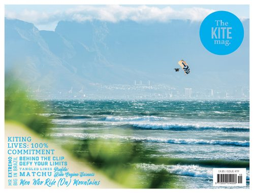 TKM-issue-19-cover