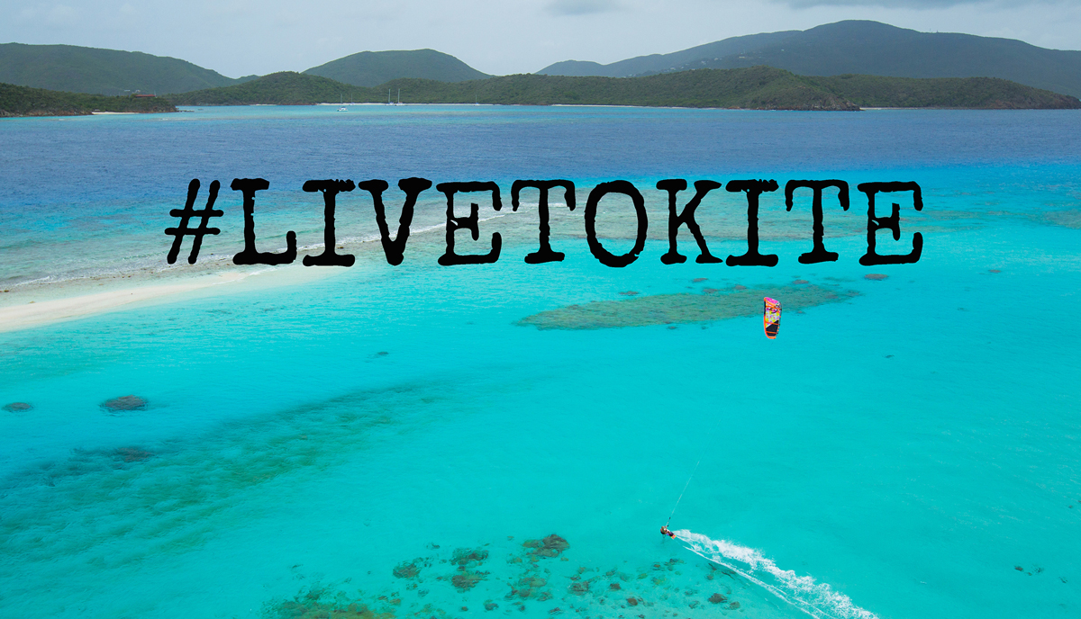 livetokite instagram competition - #LIVETOKITE