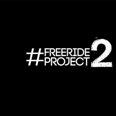 the freeride project 450x450 - THE FREERIDE PROJECT