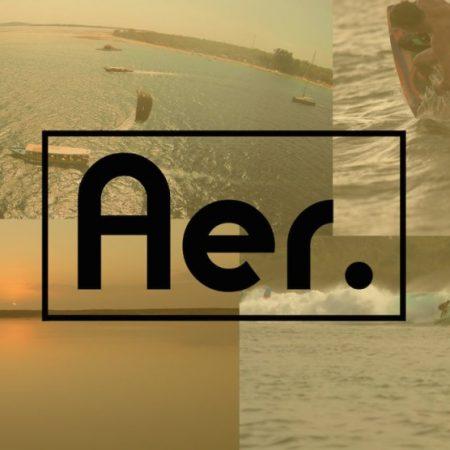 aer1 450x450 - Aer