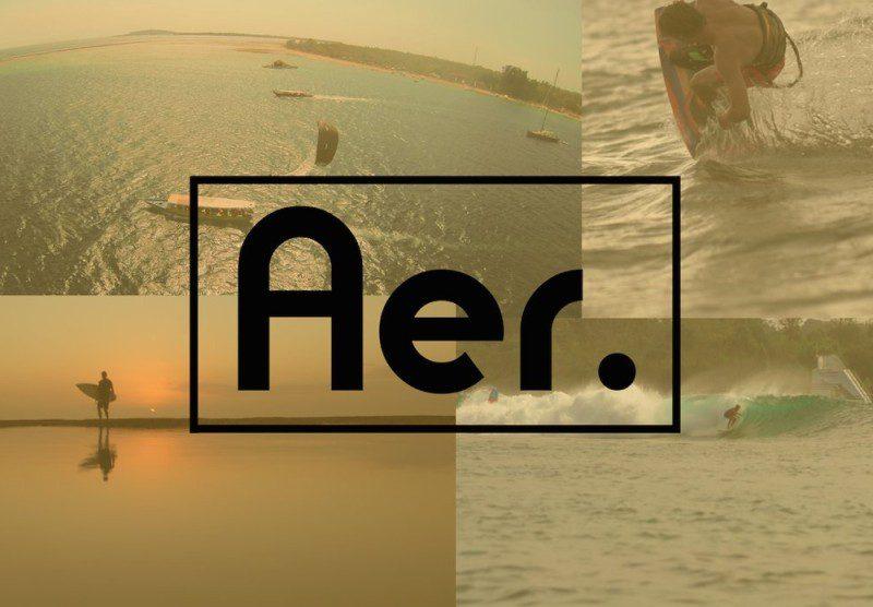 aer1 800x556 - Aer