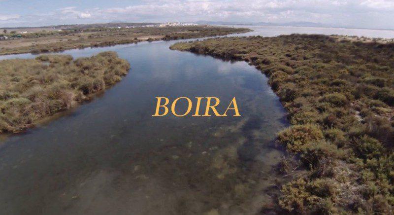 boira 800x436 - Boira