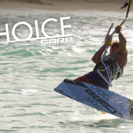 core choice 450x450 - CORE CHOICE