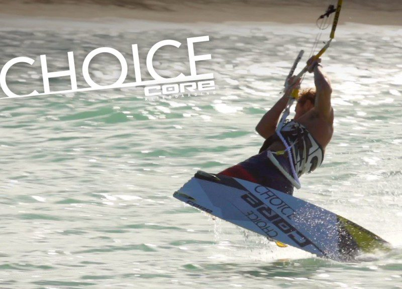 core choice 800x576 - CORE CHOICE