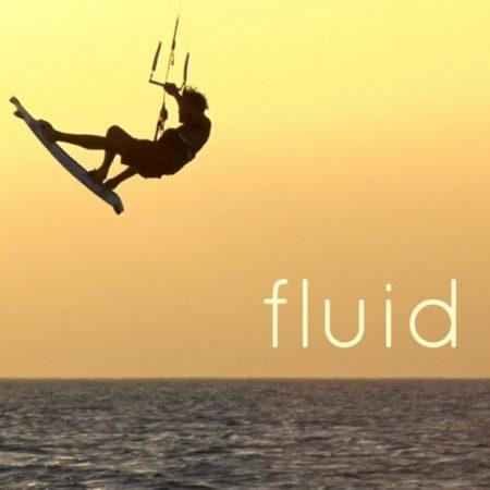 fluid 450x450 - Fluid