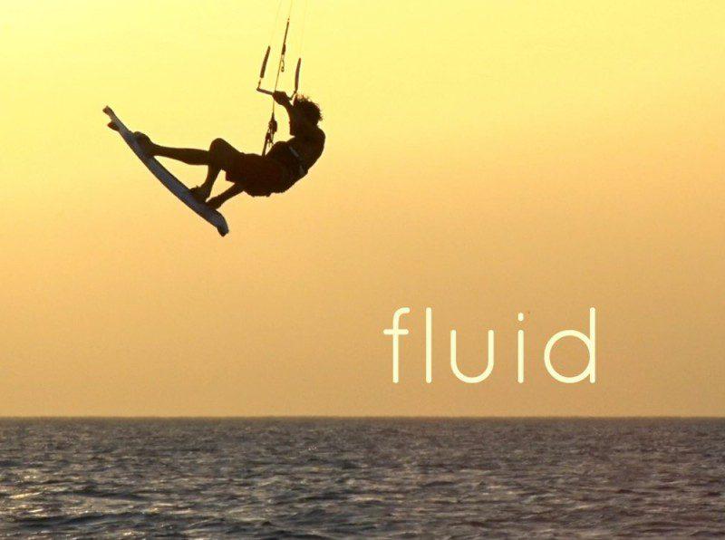 fluid 800x596 - Fluid