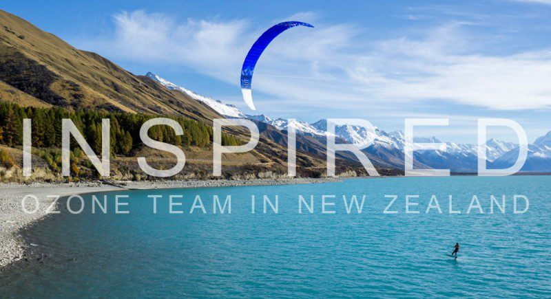 inspired ozone in new zealand1 800x435 - Inspired Ozone in New Zealand