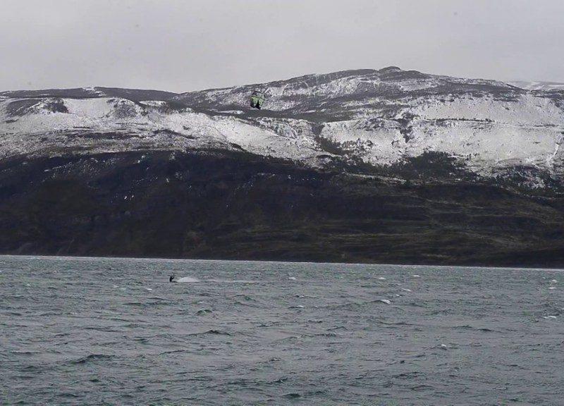 jesse richman in patagonia 800x576 - Jesse Richman in Patagonia