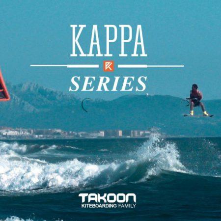 kappa series 450x450 - Kappa Series