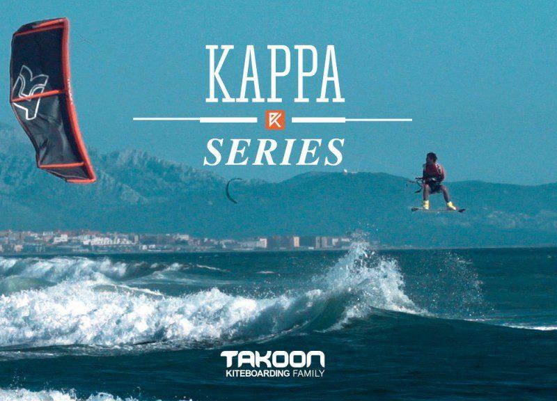 kappa series 800x576 - Kappa Series