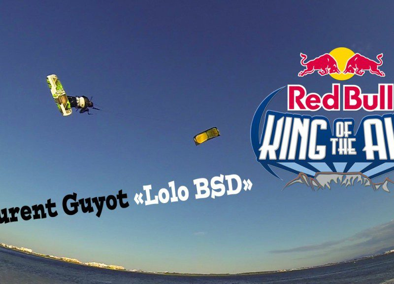 king of the air entry lolo bsd 800x576 - King of the Air entry: Lolo BSD