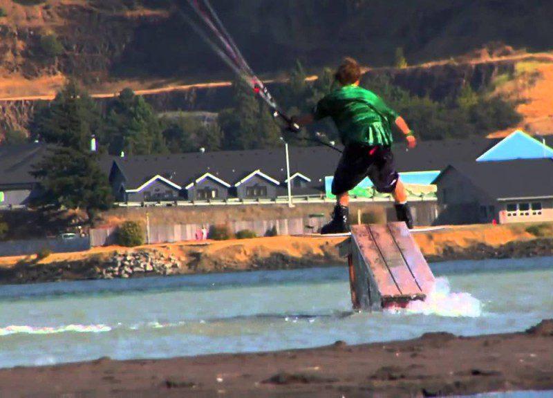 kiteboarding motivation 800x576 - Kiteboarding Motivation
