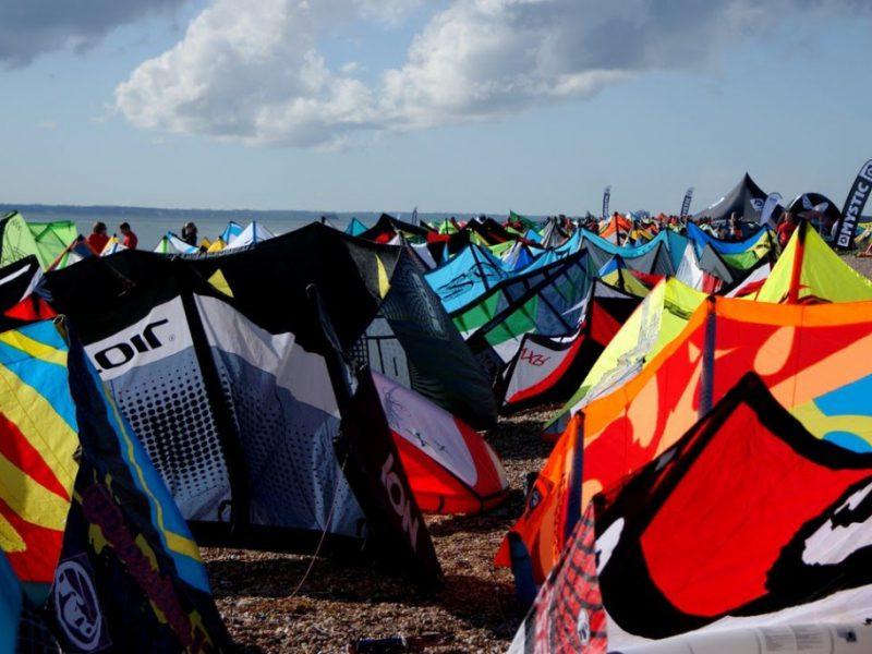 kitesurfing armada film competit 800x600 - VKSA - Film & Competition!
