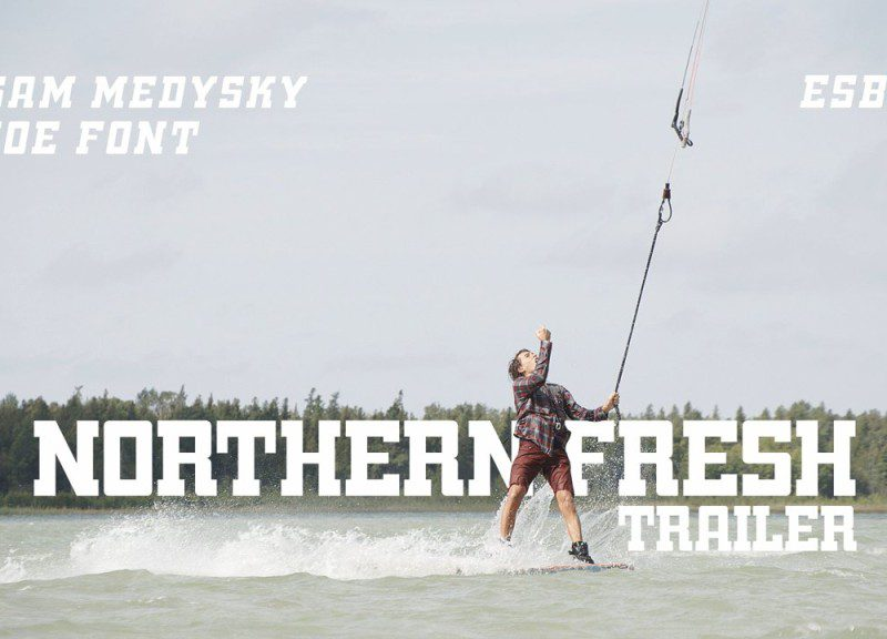 northern fresh trailer 800x576 - Northern Fresh trailer