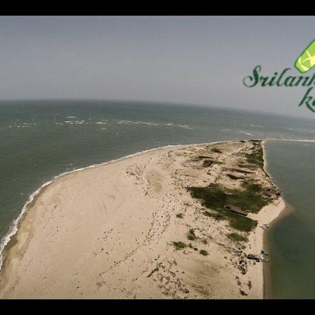 sri lanka flat water 450x450 - Sri Lanka Flat Water