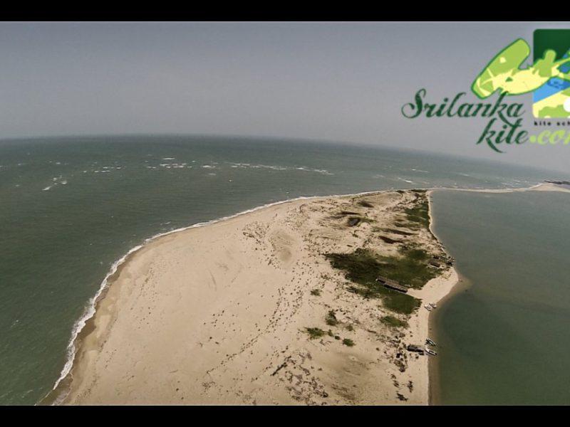 sri lanka flat water 800x600 - Sri Lanka Flat Water