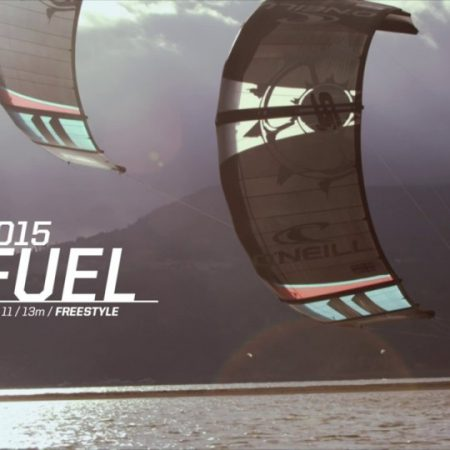 the 2015 fuel reinvented 450x450 - The 2015 FUEL: REINVENTED