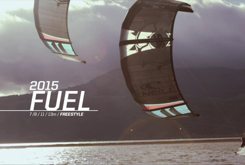 the 2015 fuel reinvented 800x540 - The 2015 FUEL: REINVENTED