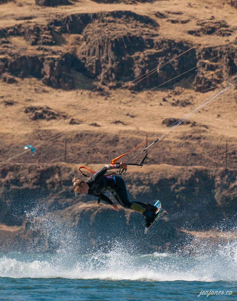 WTWB KiteMag 1 - WtWB: Behind the Scenes #1