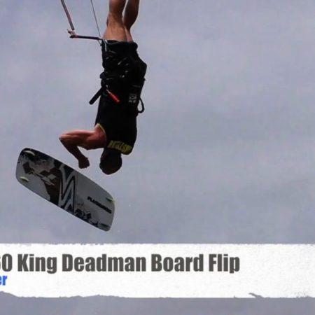 front 360 king deadman board fli 450x450 - Front 360 King Deadman Board Flip