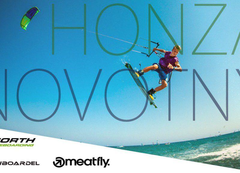 honzas summer of 2014 800x576 - Honza's Summer of 2014
