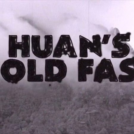 huans hold fast 450x450 - Huan's Hold Fast