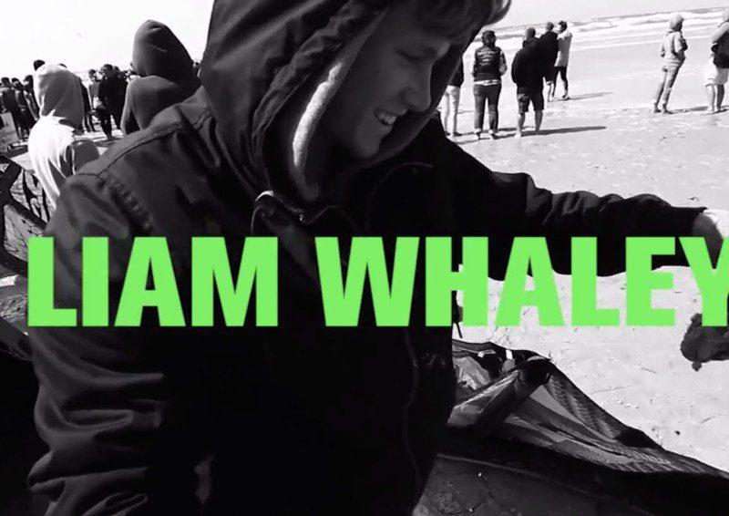 meet liam whaley 800x566 - Meet Liam Whaley
