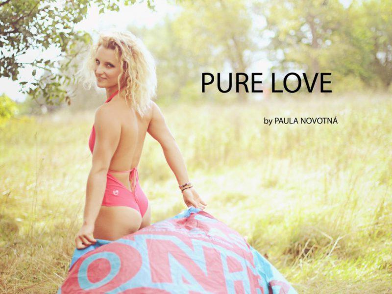 pure love 800x600 - Pure Love