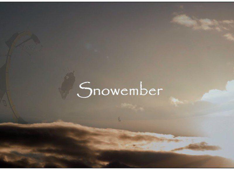 snowember 800x582 - Snowember