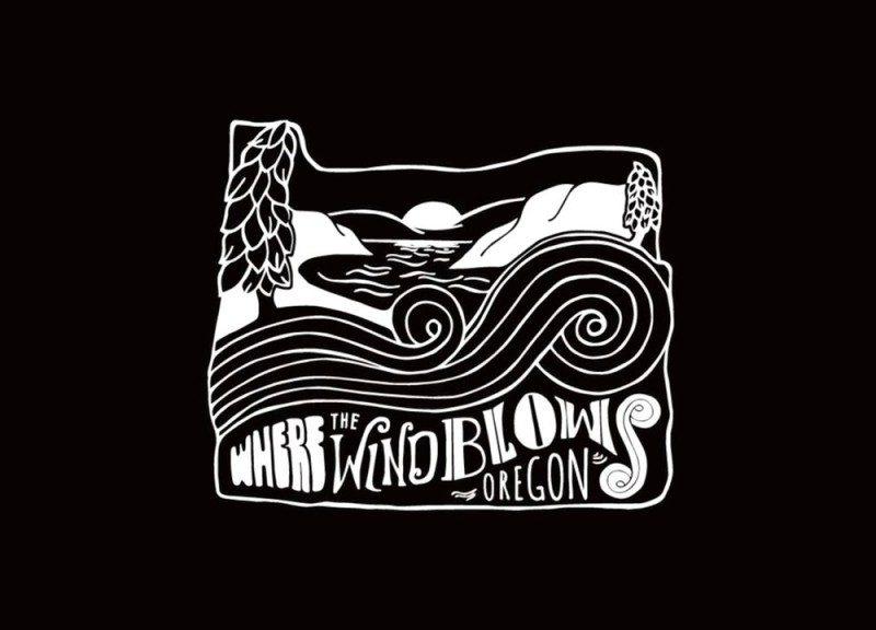 where the wind blows 800x576 - Where The Wind Blows