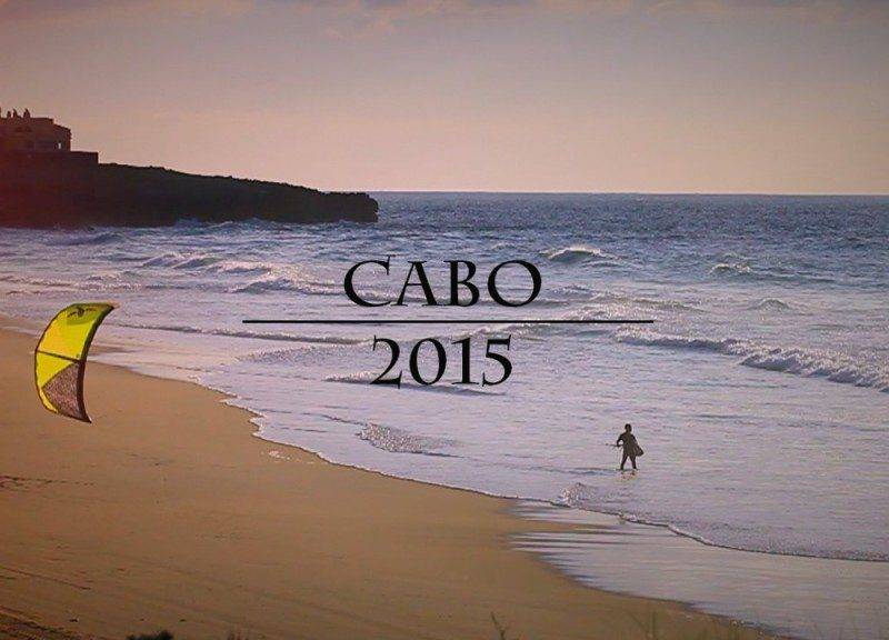 best cabo 2015 800x576 - BEST Cabo 2015