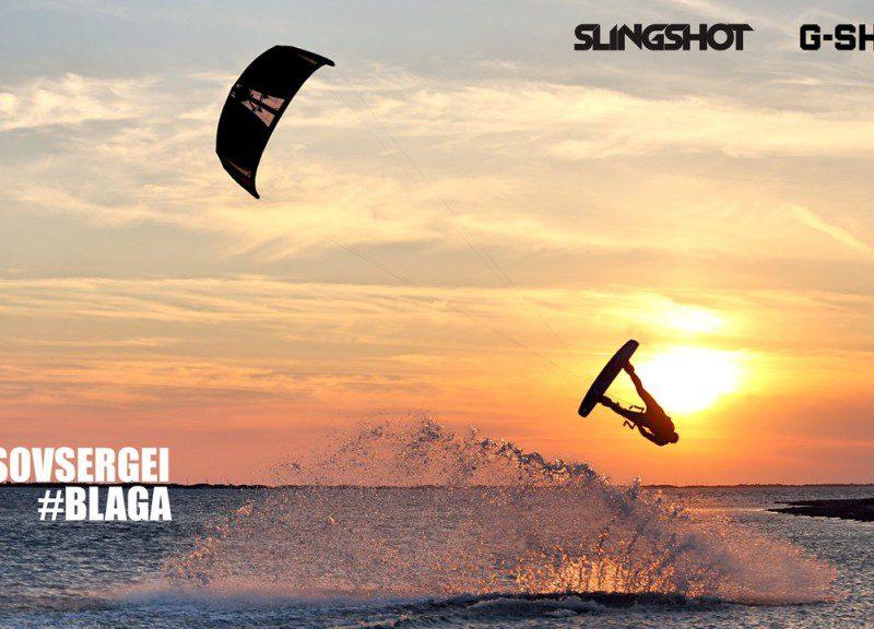 blaga 800x576 - #BLAGA
