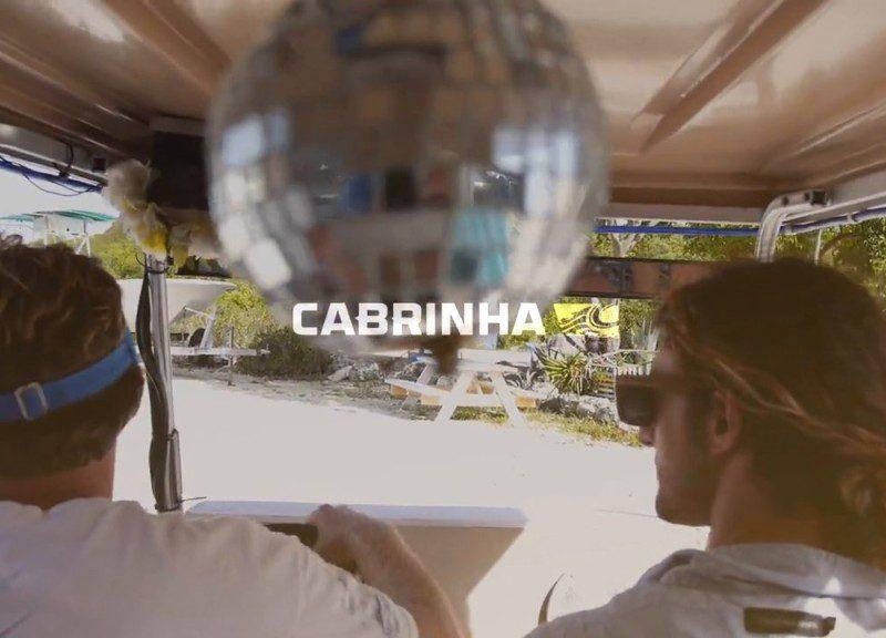 cabrinhas lonely boys 800x576 - Cabrinha's Lonely Boys