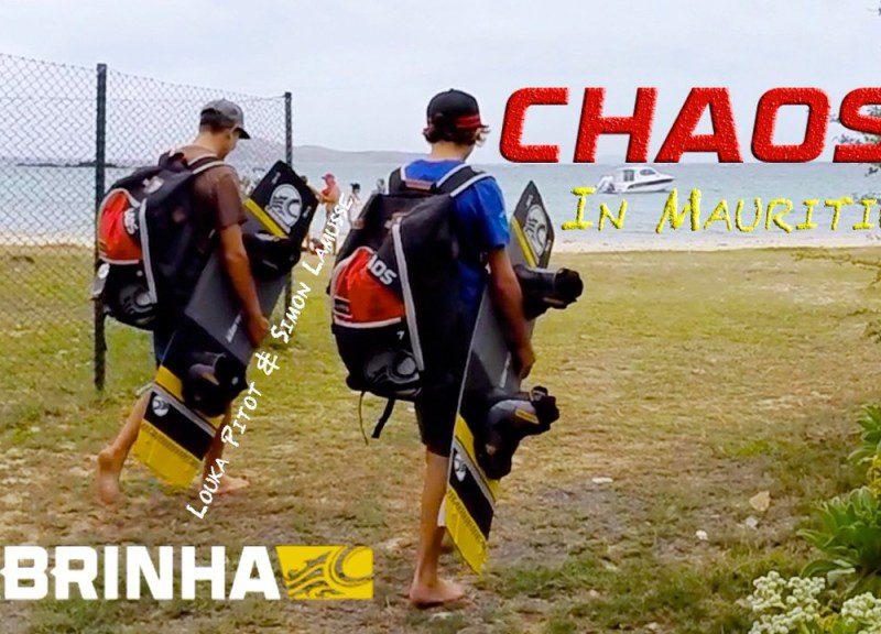 chaos in mauritius 800x576 - Chaos in Mauritius