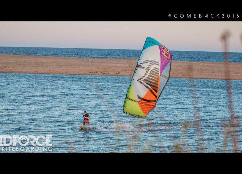 comeback2015 800x576 - #ComeBack2015