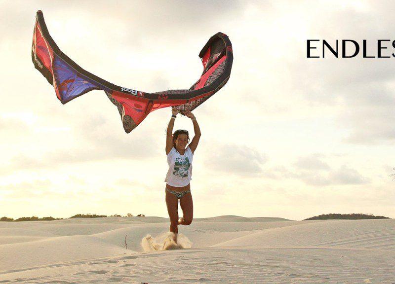 endless 800x576 - ENDLESS