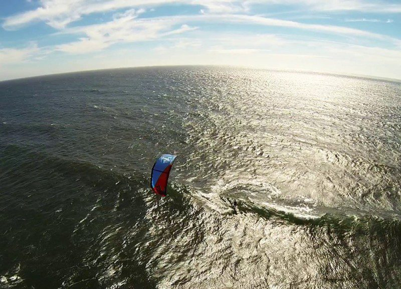 flying kites and drones 800x576 - Flying Kites and Drones