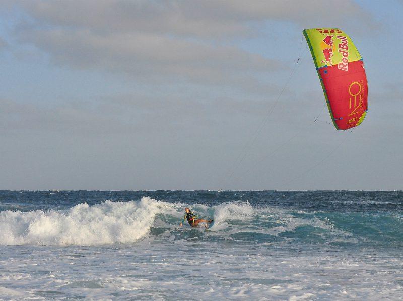 kitemag5 800x599 - A Cape Verde Christmas