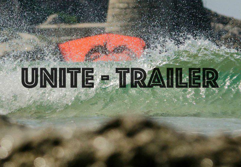 unite the trailer 800x553 - Unite - The Trailer
