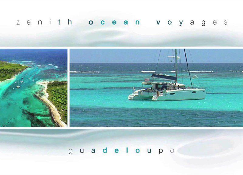 zenith ocean voyages1 800x576 - Zenith Ocean Voyages