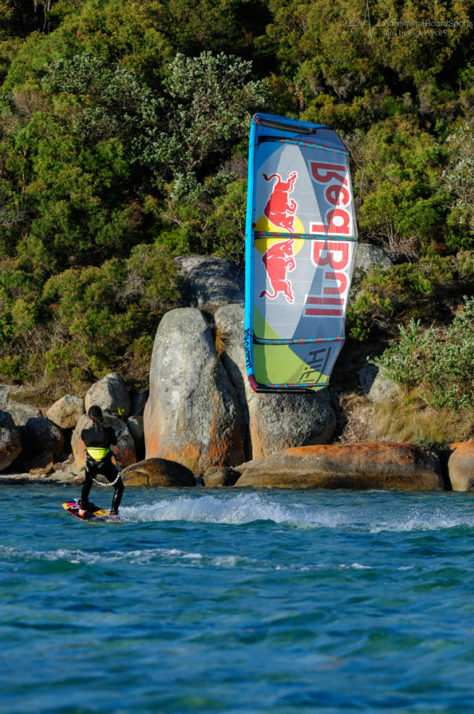20150115  RIC0086 - Christophe Tack: Beyond the Win
