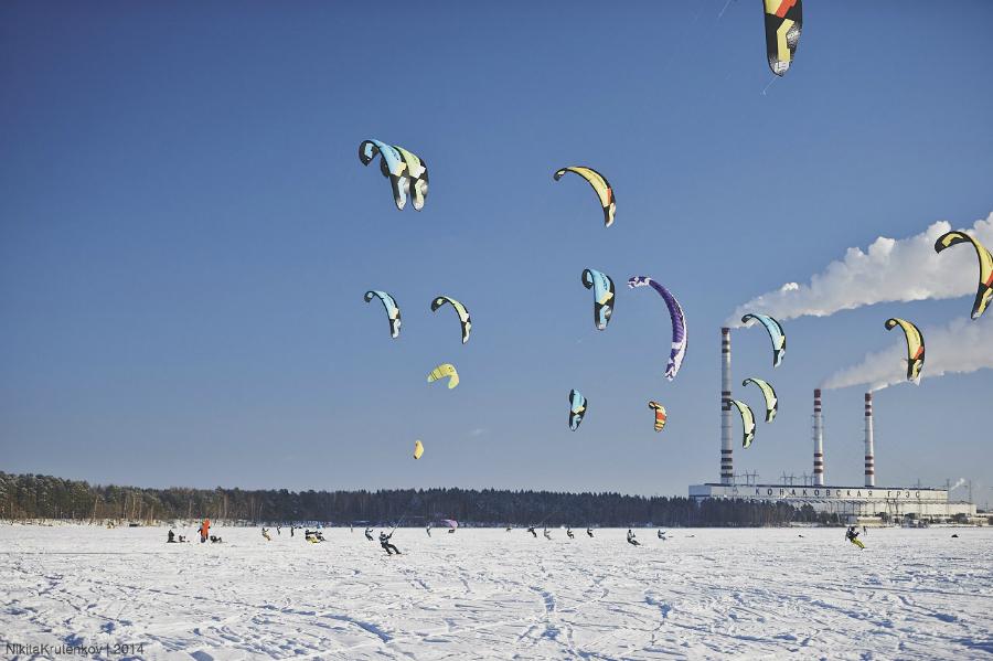 KNA 6779 - Mosmore Snowkite Festival