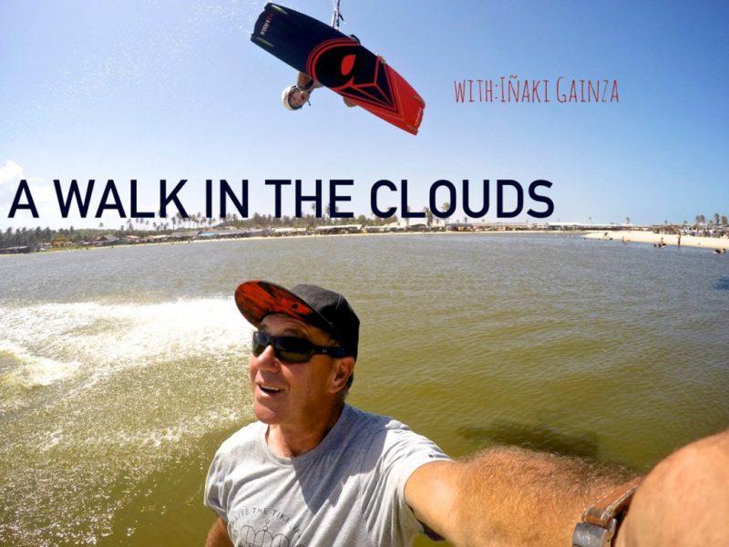 a walk in the clouds 800x600 - A Walk in the Clouds