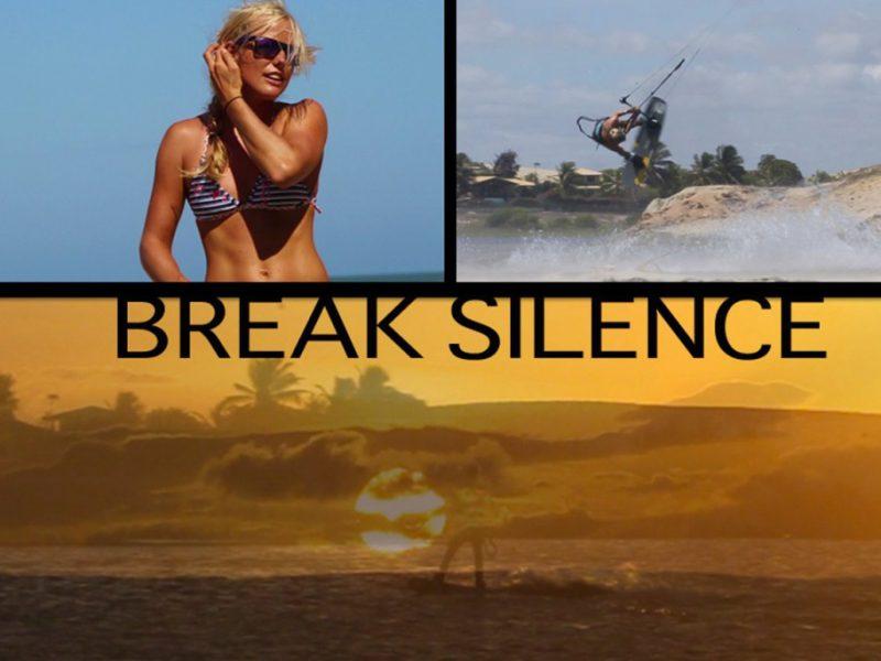 breaking silence 800x600 - Break Silence