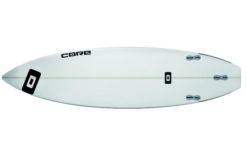 core rip 2 - Core Ripper 2
