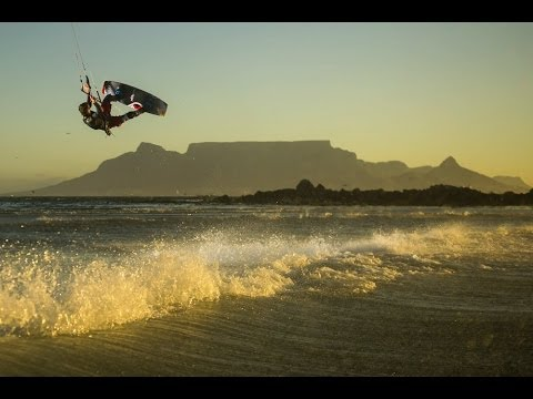 red bull king of the air 2015 re - Red Bull 'King of the Air' 2015 - ready?