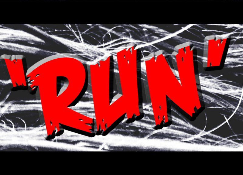 run 800x576 - RUN