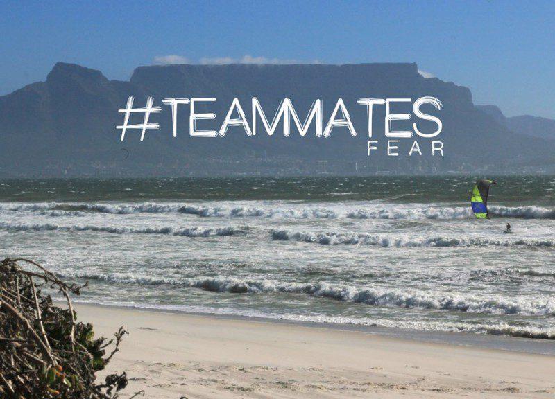 teammates 800x576 - #TEAMMATES: FEAR