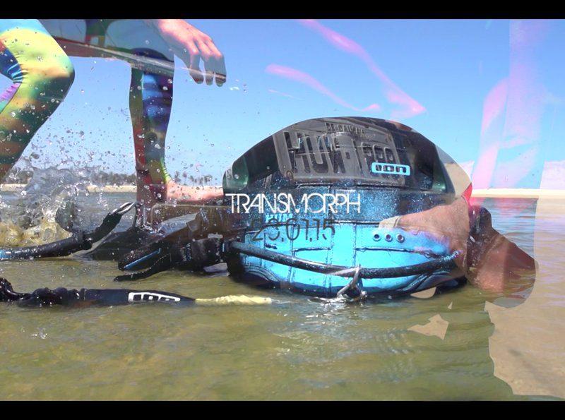 transmorph official teaser 800x595 - Transmorph: Official Teaser