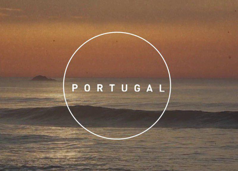 xenonboards in portugal 800x576 - Xenonboards in Portugal